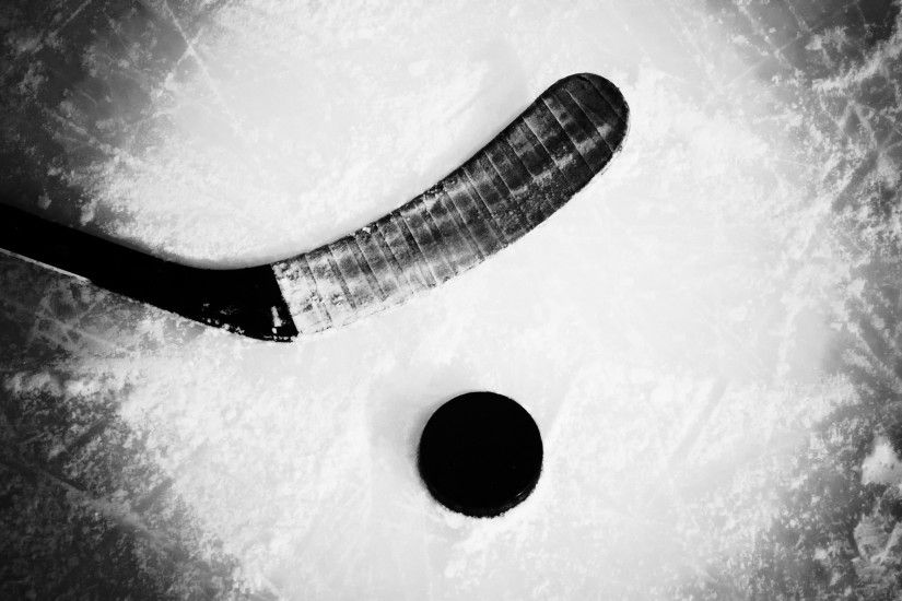Ice Hockey Wallpapers HD Backgrounds, Images, Pics, Photos Free .