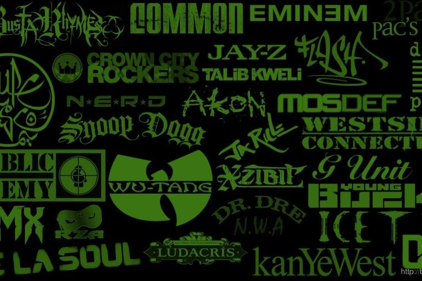 Underground Hip Hop Wallpapers Source · Free Hip Hop Backgrounds Download  PixelsTalk Net