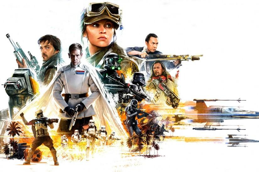 download rogue one wallpaper 1920x1080 for htc