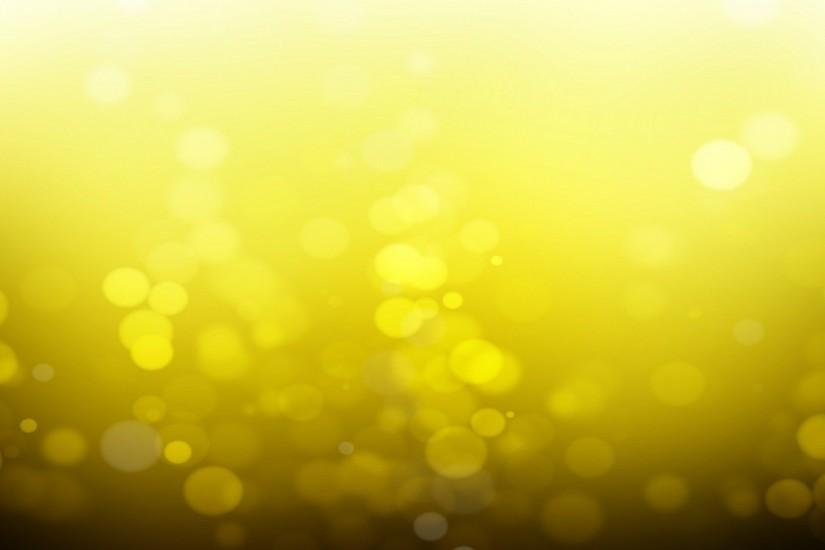 cool yellow wallpaper 1920x1080 for iphone
