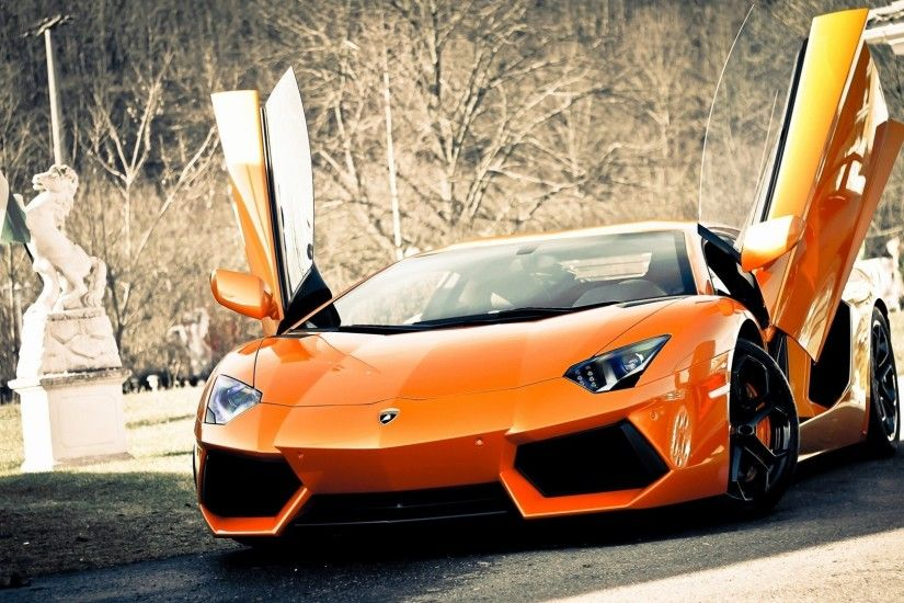 8 HD Sports Car Wallpapers : Find best latest 8 HD Sports Car Wallpapers in  HD