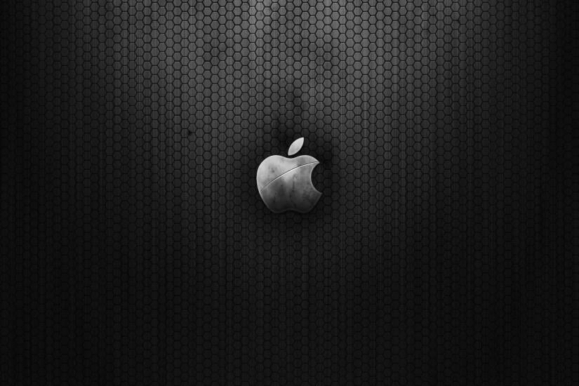 large black hd wallpaper 2560x1600 for mac