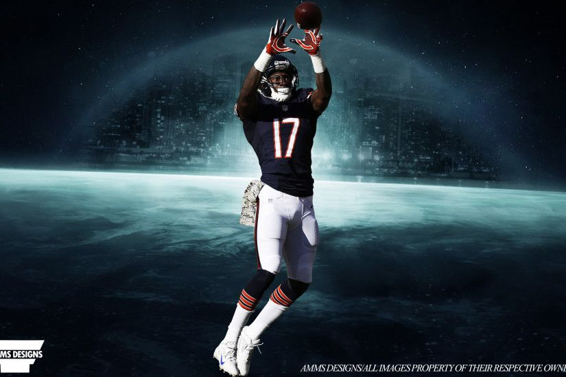 HD Wallpaper | Background ID:513287. 2880x1800 Sports Chicago Bears