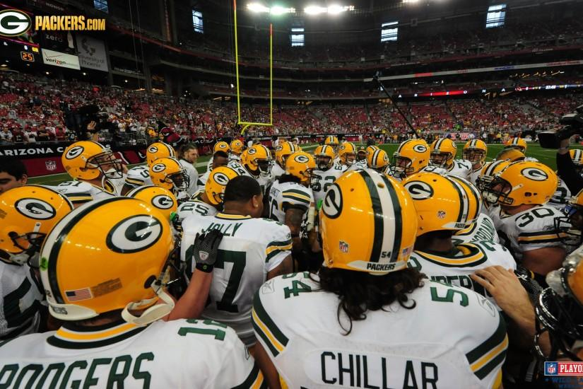 packers wallpaper 1920x1200 mac