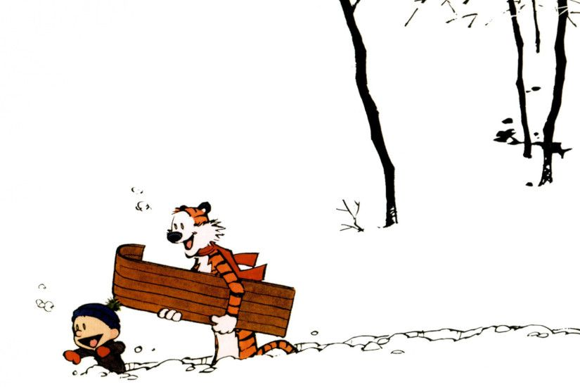 Calvin Hobbes HD Wallpapers Backgrounds Wallpaper 1680×1050 Calvin And Hobbes  Wallpaper (53 Wallpapers