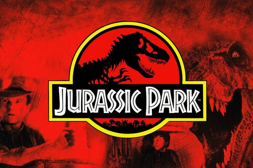 Jurassic Park Wallpapers | Wallpapers