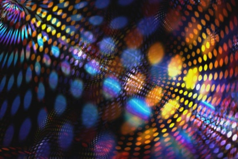4K Party Spotlights Disco Chillout for VJ LOOP Animation Background 2160p -  YouTube