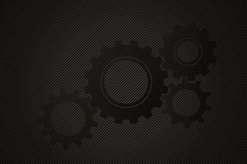... Gears Wallpaper in 1920X1200, 1680X1050 ...