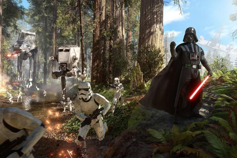 free download star wars battlefront wallpaper 1920x1080 download free