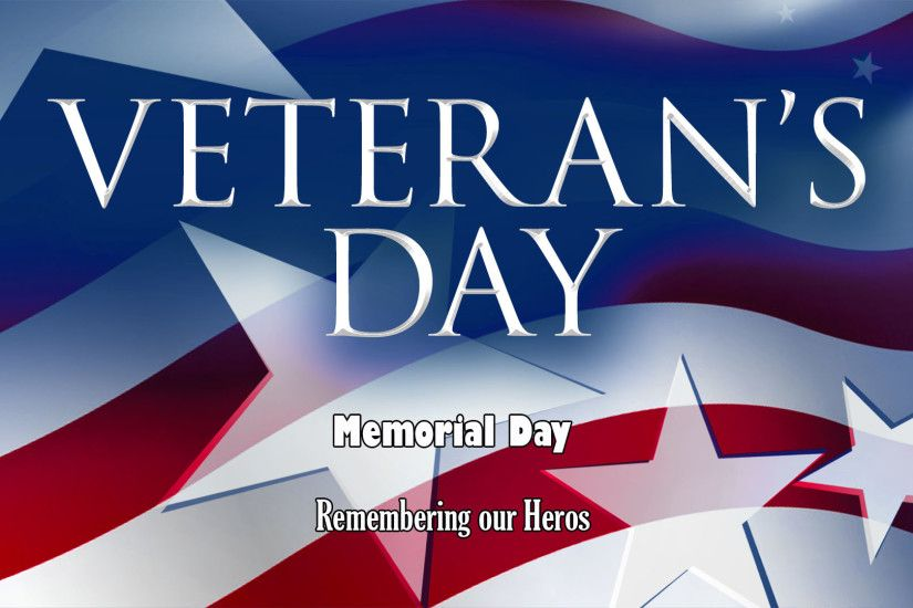 Honoring all who served. veterans-day -posters-images-walpapers-posters-cards-2017l