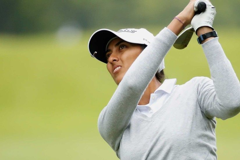 of backgrounds | LPGA | Ladies Professional Golf Association