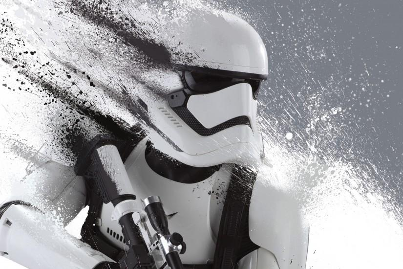 download star wars wallpaper 2880x1800