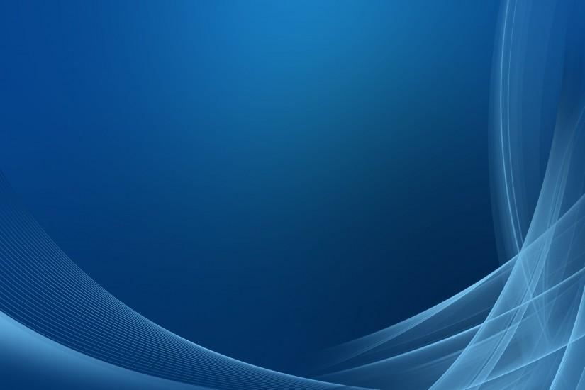 beautiful blue abstract background 2560x1600