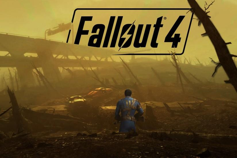 fallout 4 wallpaper 1920x1080 x for android 5.0