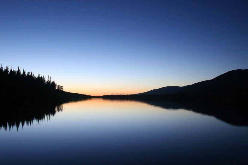 ... calm wallpaper 1920x1080 68454; free simple mac wallpapers imac  wallpapers retina macbook pro ...