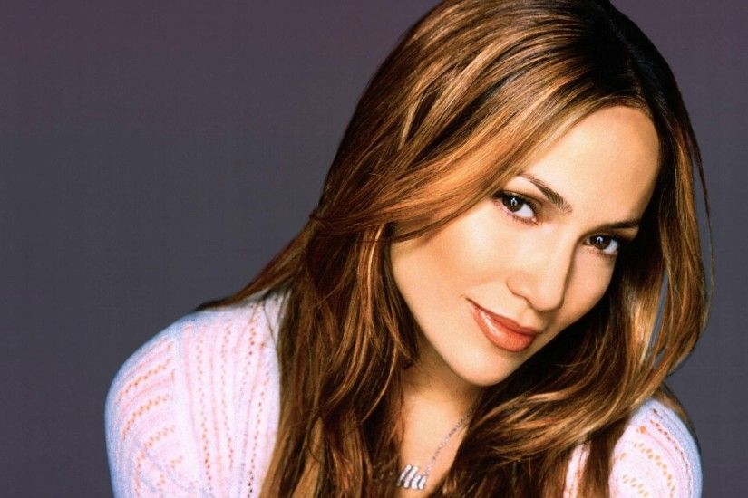 Počet nápadů na téma Jennifer Lopez Wallpaper na Pinterestu: 17 | Free  Wallpapers | Pinterest | Jennifer lopez wallpaper, Wallpaper and Dancers