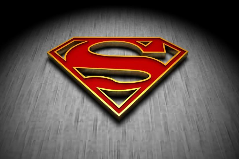 Free Superman HD Wallpapers.