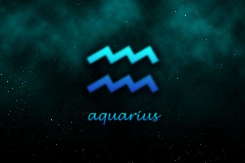 Images For > Aquarius Wallpaper For Mobile