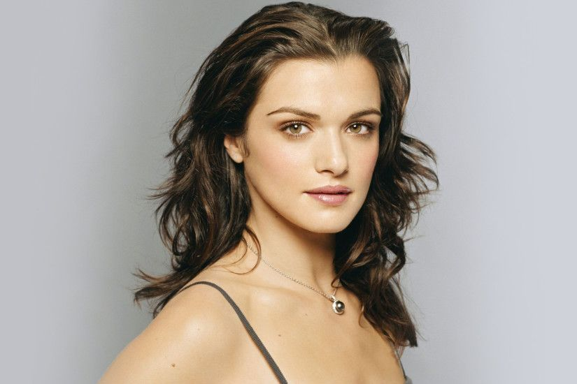 rachel-weisz-wallpaper-25257-25939-hd-wallpapers.jpg