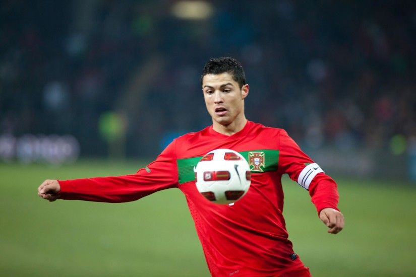 ... cristiano ronaldo wallpaper portugal cristiano ronaldo world cup 2010 cristiano  ronaldo wallpapers ...