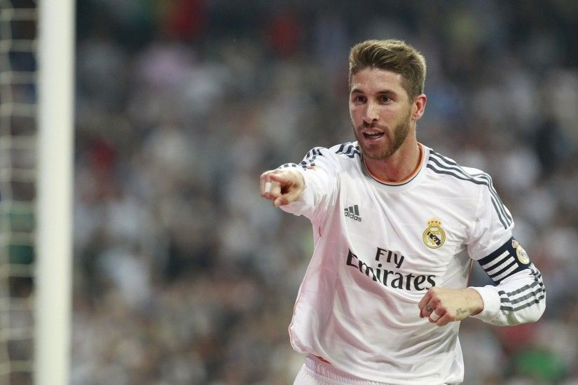 sergio ramos sergio ramos real madrid real madrid sports football football  sport la liga adidas captain