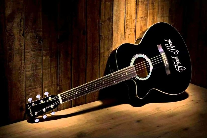 Desktop 16 10 Source · Fender Guitar Wallpaper 59 images