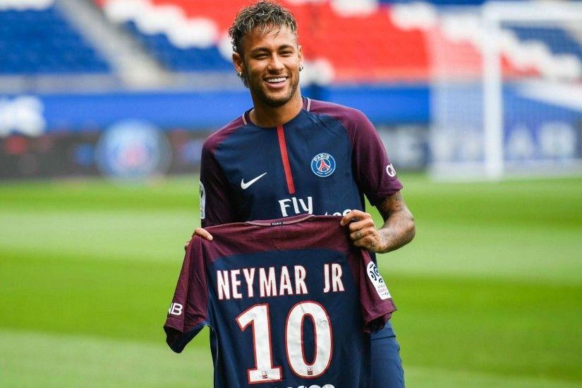 Neymar Wallpaper 2018 Hd ①