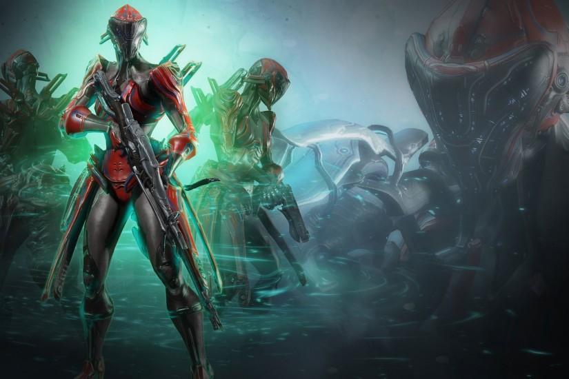 widescreen warframe wallpaper 1920x1080 samsung
