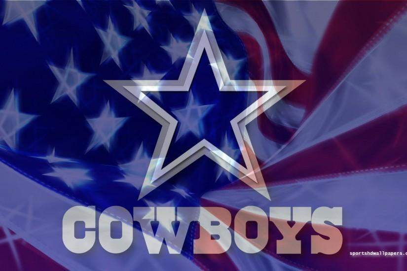 dallas cowboys wallpaper 1920x1200 for android 50