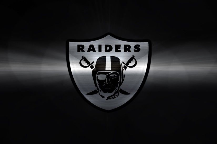 Oakland Raiders wallpaper 1024×768 Oakland Raiders Wallpapers (36 Wallpapers)  | Adorable Wallpapers | Desktop | Pinterest