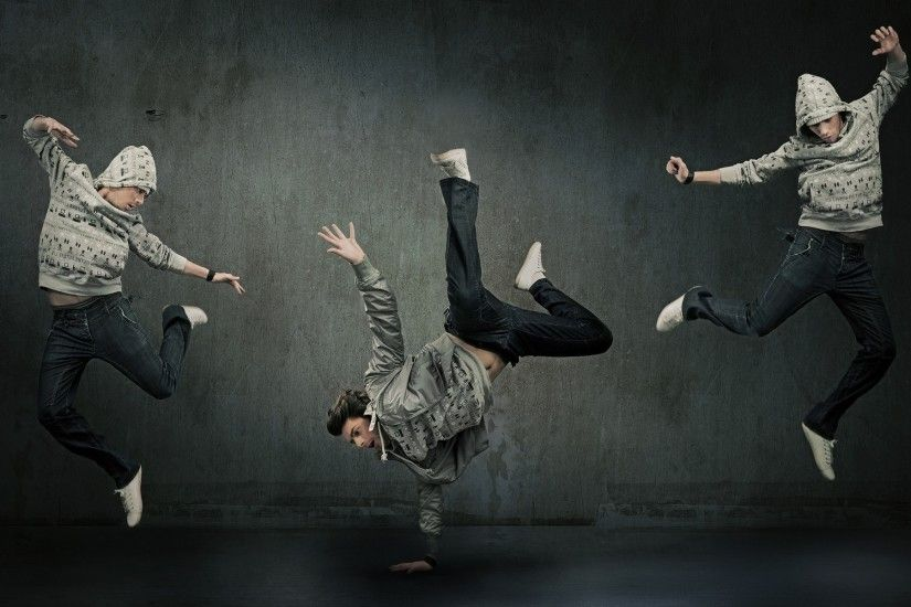 Hip Hop Dance Wallpaper 1080p