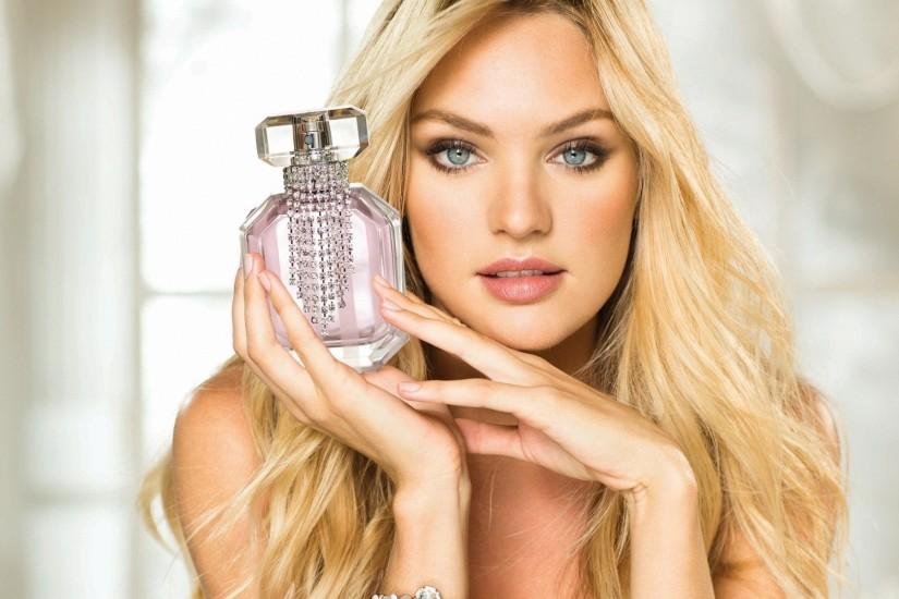... Candice Swanepoel Wallpaper ...