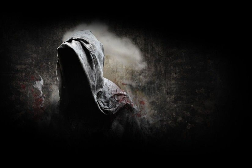 Grim Reaper HD Wallpaper 1920x1080