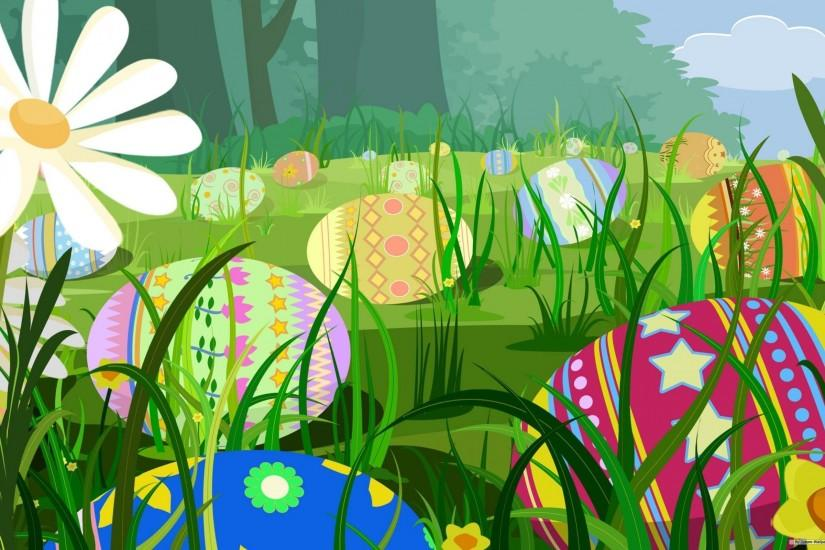 full size easter wallpaper 2560x1600 windows