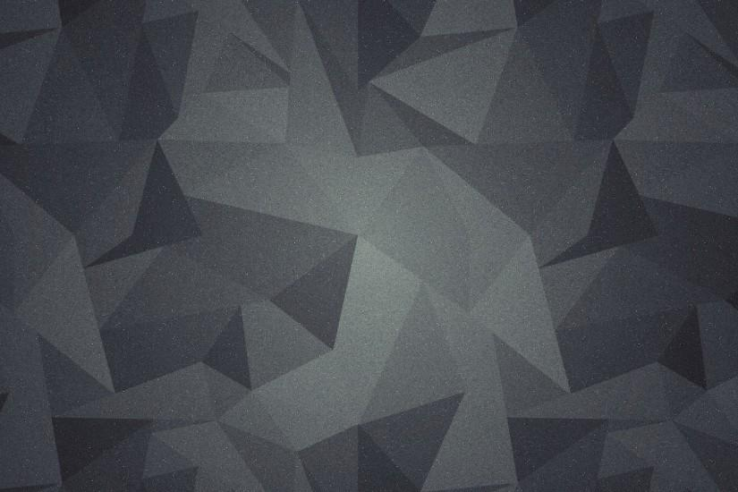 free download geometric wallpaper 1920x1080 ios