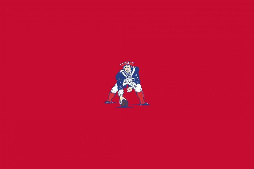 download new england patriots wallpaper 2560x1440 notebook