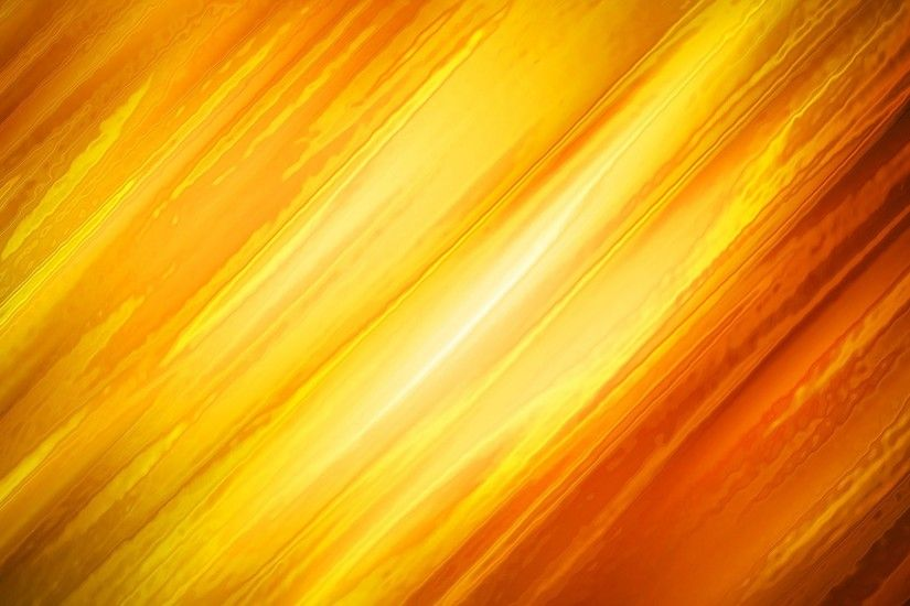 Abstract Yellow and Orange Background desktop PC and Mac wallpaper .