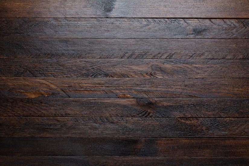 Rustic wood wallpaper iphone 1