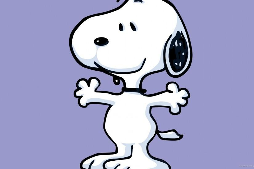 free download snoopy wallpaper 1920x1080 retina