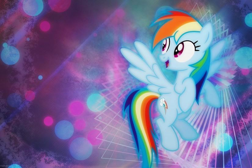 amazing rainbow dash wallpaper 2560x1440 for iphone 5