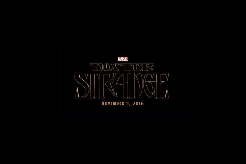 doctor strange fantasy movie 2016 wide - 1800 x 2880 HD Backgrounds, High  Definition wallpapers for Desktop, Dual Monitors, Laptop, Tablet |  Pinterest ...