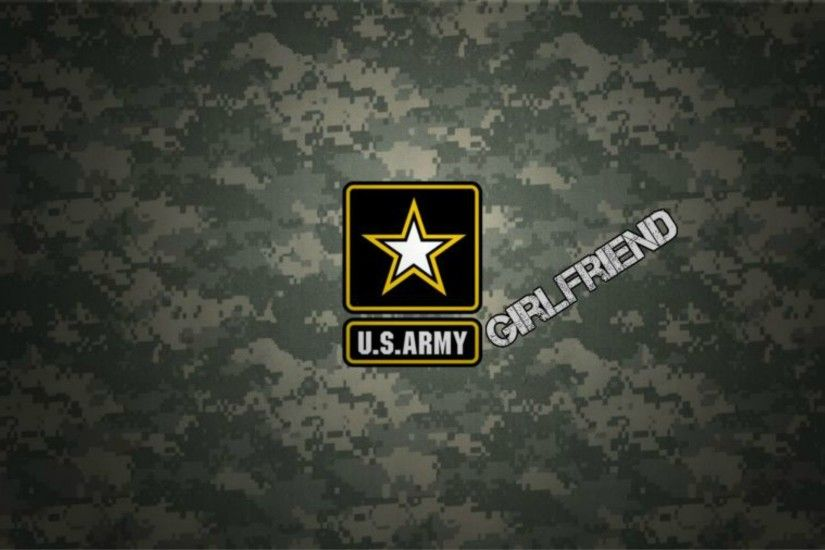 Army Girlfriend Wallpapers Cell Phone | Wallpapers HD (High