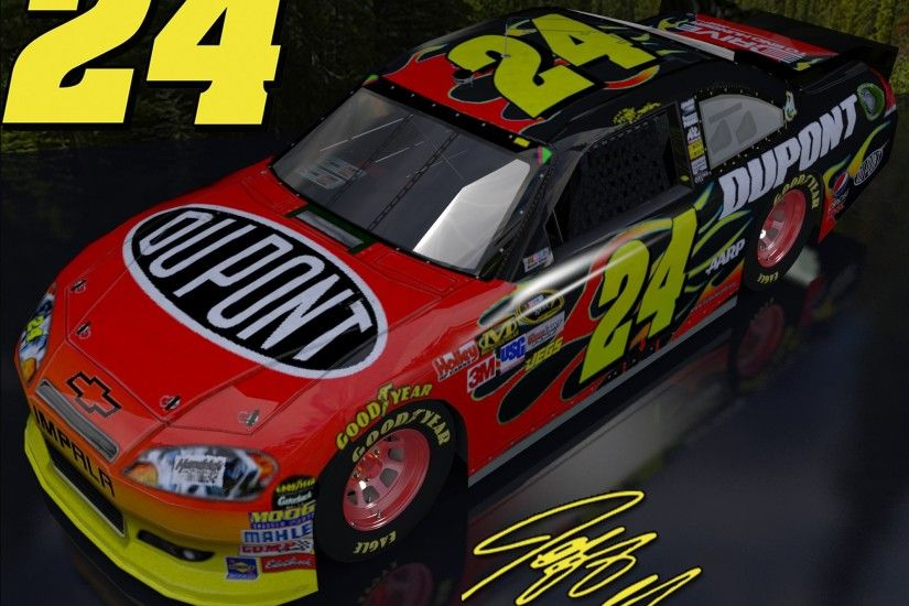 2016-04-03 - wallpaper desktop jeff gordon - #35926 | ololoshenka |  Pinterest | Wallpaper desktop, Wallpapers and Jeff gordon