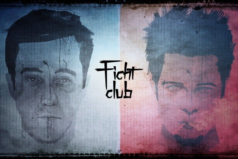 hd fight club movie image hd desktop wallpapers cool smart phone background  photos download free images dual monitors colourful ultra hd 1920×1080  Wallpaper ...