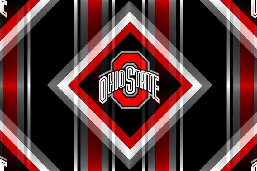 Ohio State Wallpaper Download Free Beautiful Full Hd
