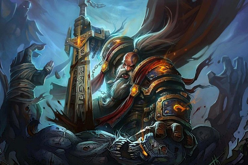 World-of-warcraft-wallpaper-backgrounds