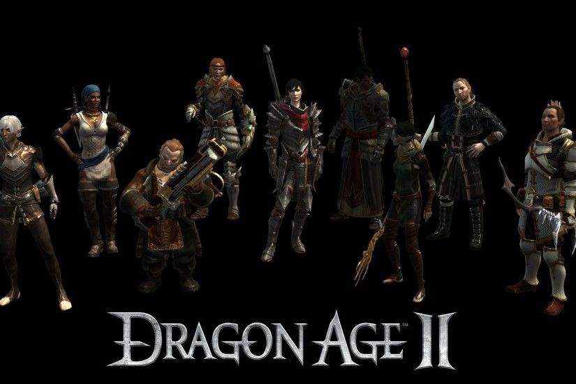 age 2 by yennova fan art wallpaper games 2011 2015 yennova dragon age .