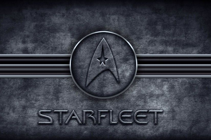 Star-trek-starfleet-logo-wallpaper-HD
