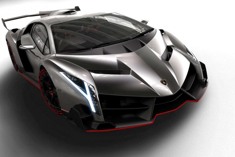 lamborghini veneno black and orange. lamborghini veneno backgrounds hd pixels talk black and orange
