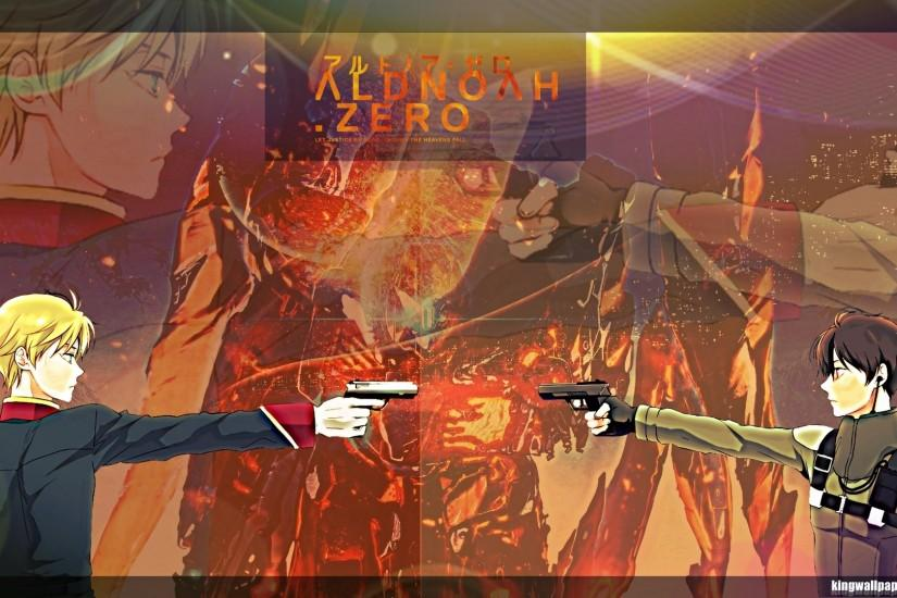 Aldnoah Zero Wallpaper by Kingwallpaper Aldnoah Zero Wallpaper by  Kingwallpaper